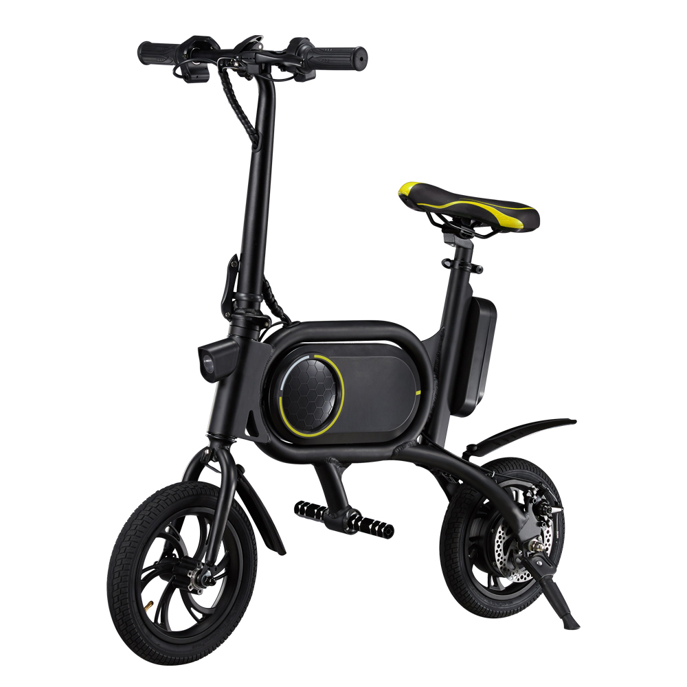 Reliable Supplier 2019 Scooter -