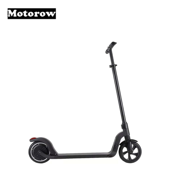 100% Original Factory 8.5inch Electric Scooter -