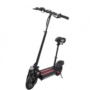 Reliable Supplier Led Scooter Wheel Light -
