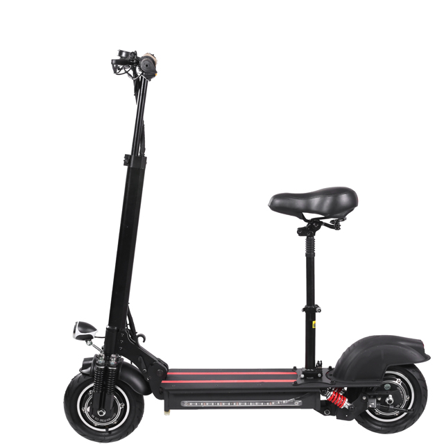 Factory wholesale 5 Inches Tires Lightweight -
