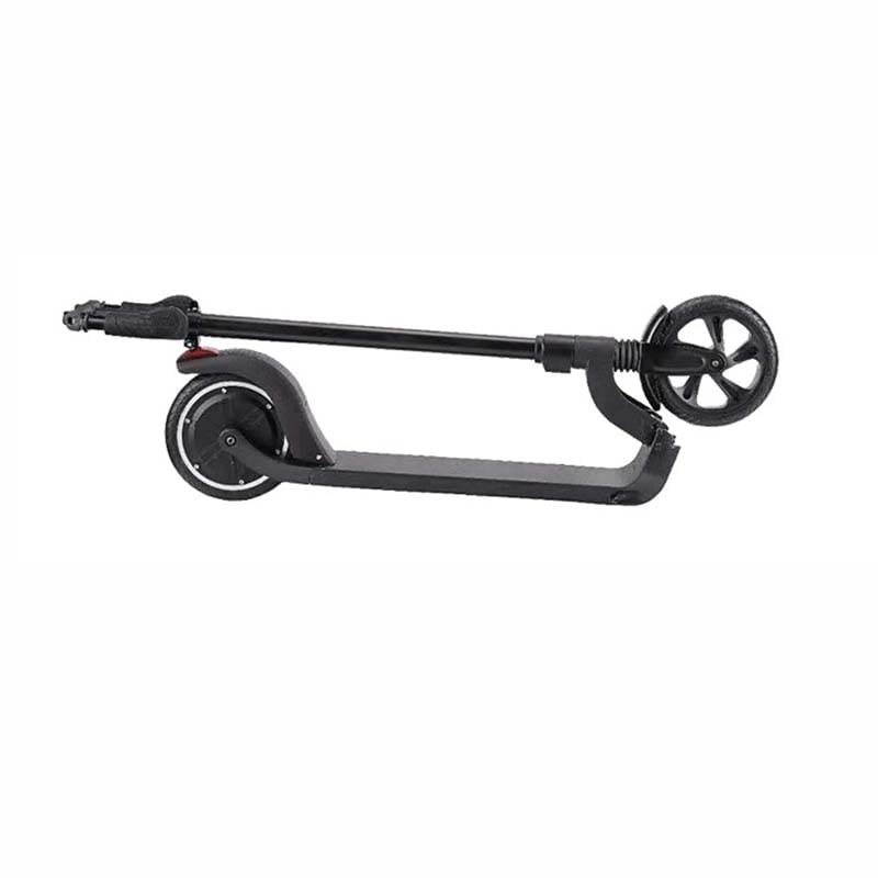 Good quality 6.5 Inch Big Tire E-Scooter -