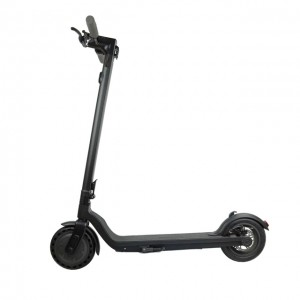 Chinese 250w foldable electric scooter adult