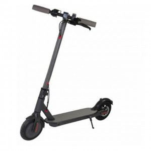 Well-designed E Scooter Electric -