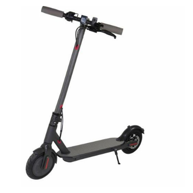 Factory made hot-sale Fat Tire Electric Bike -