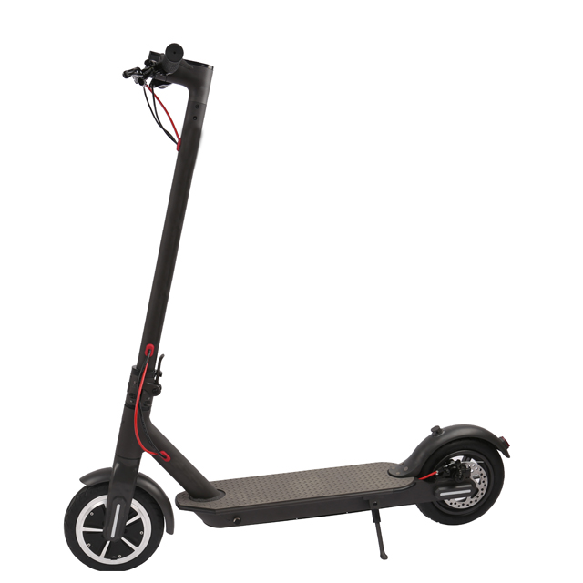 China New Product Economical E-Scooter -
