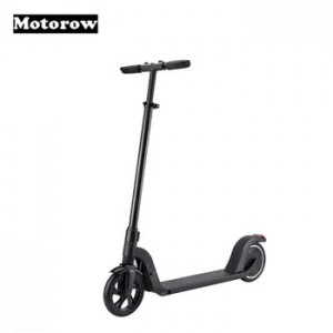 Chinese wholesale Motorized Bicycle -