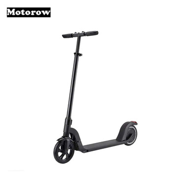 China Supplier Pocket Electric Bike -