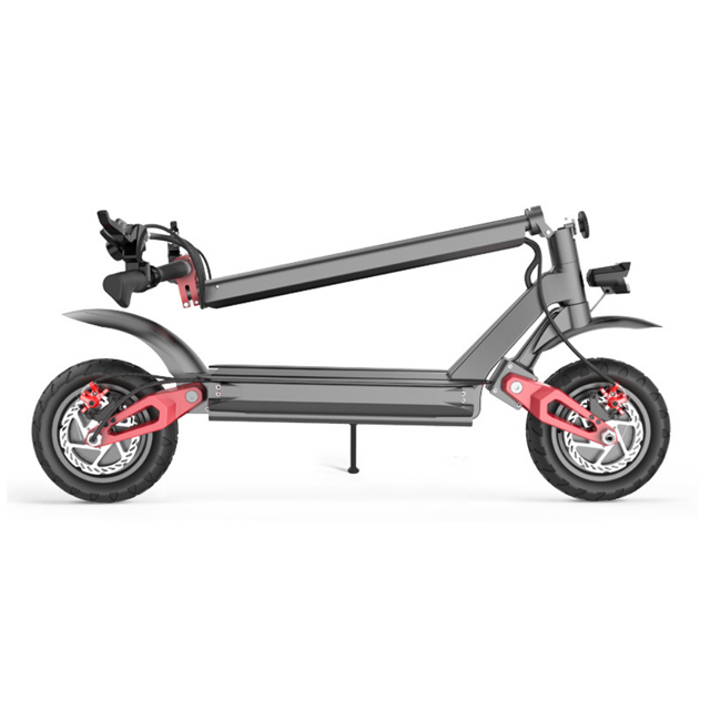 Reasonable price Best Electric Scooter For Adults -