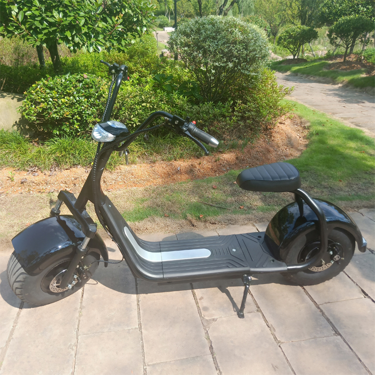 OEM manufacturer Mini Electric Balance Scooters -