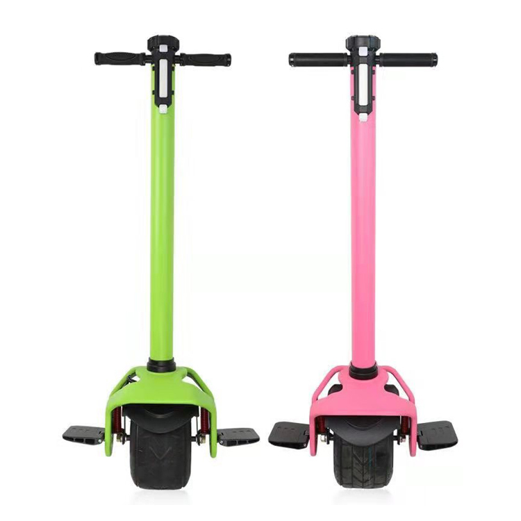 2017 wholesale price Lightest Electric Scooter -