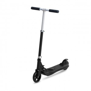 OEM manufacturer Cruise Control Electric Scooter -