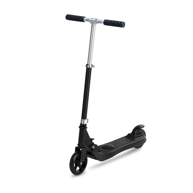 Super Purchasing for Bluetooth App Electric Scooters -