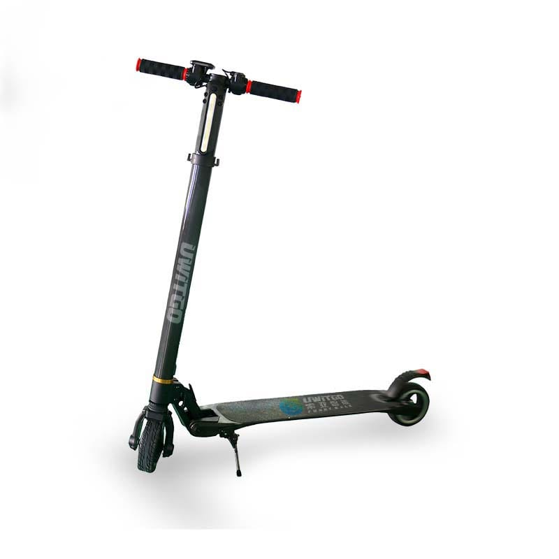 OEM/ODM Supplier Standing Electric Scooter -