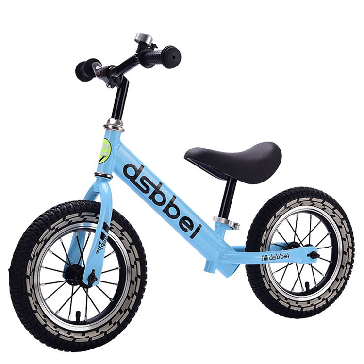 2017 New Style Carbon Fiber E Scooter -