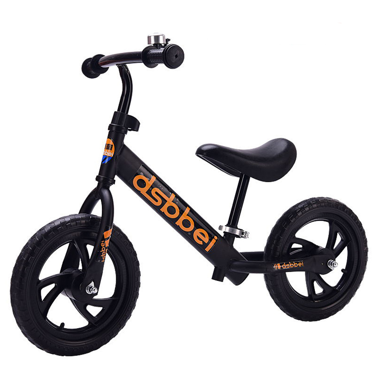 Wholesale Price 2 Wheel Mobility Scooter -