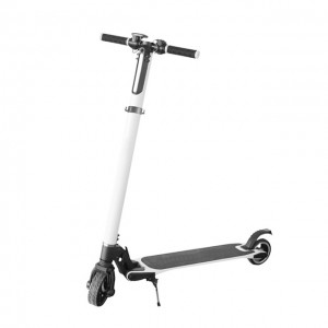 china two wheel foldable el...