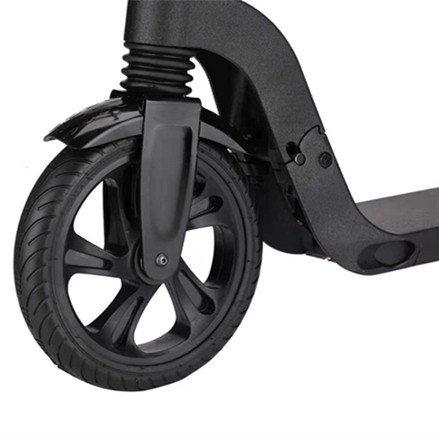 OEM Factory for Big Wheel Scooter -
