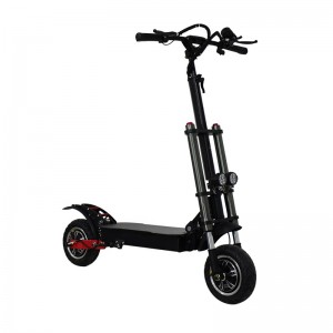 Big discounting Electric Scooter For Travel -