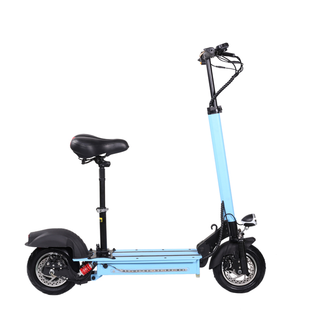 Wholesale Price Kick Scooter -