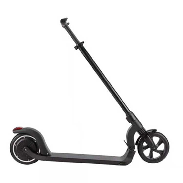 Discount Price Cool Sport Electric Scooter -