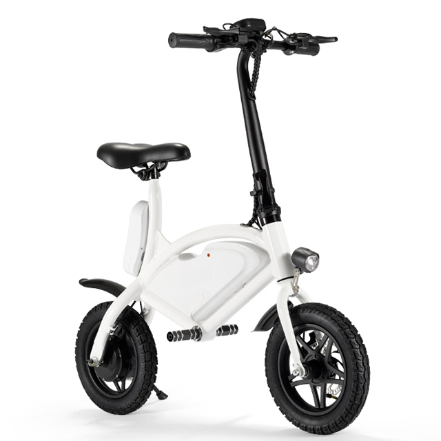 Super Purchasing for 2 Wheels Electric Scooter -