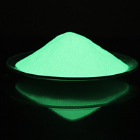 Reliable Supplier Photoluminescent Pvc Plates -