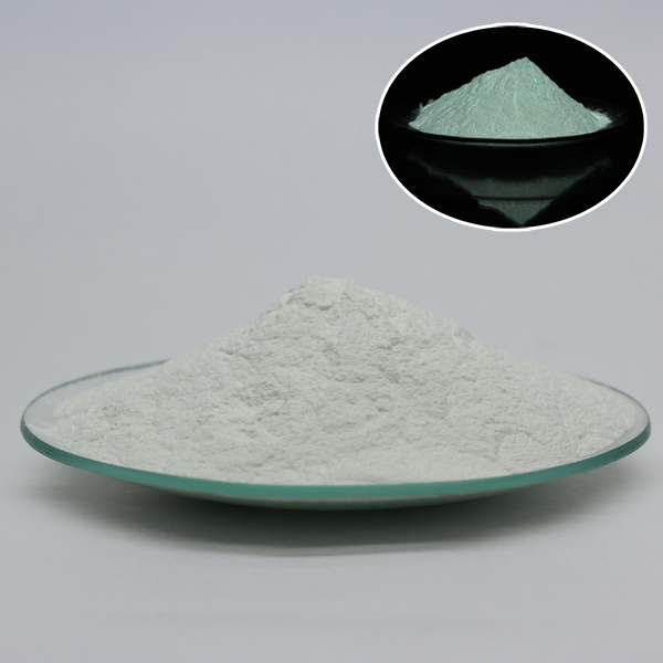 New Delivery for High Long Afterglow Glow Powder -