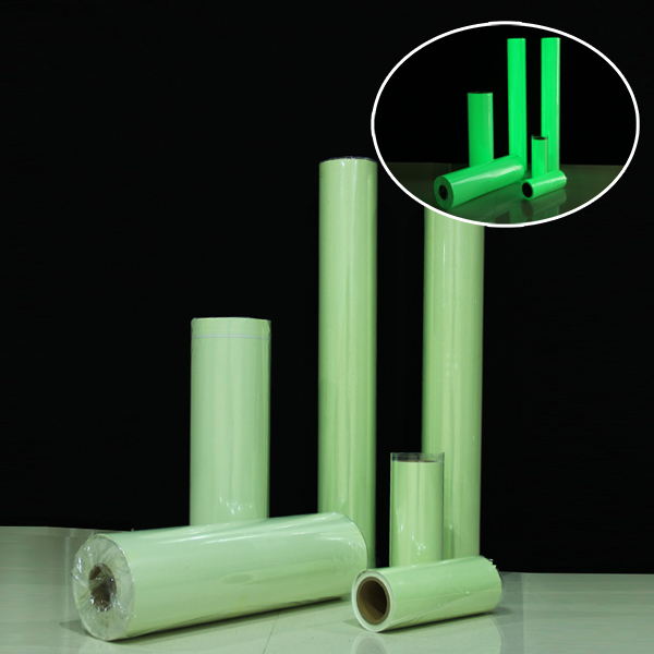 Thermal Transfer Film Featured Image
