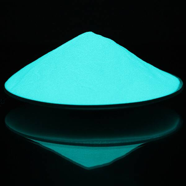 professional factory for Glow In The Dark Paint -