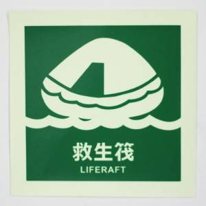 Newly ArrivalPrintable Luminous Anti-Slip Film -