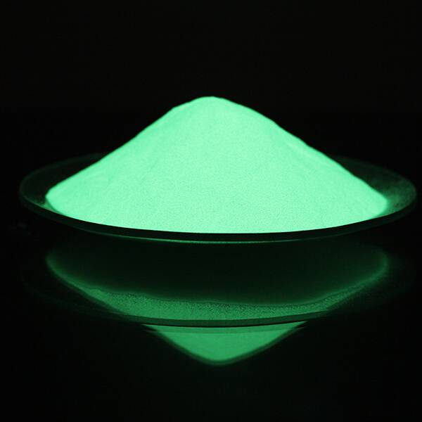 Wholesale Price Photoluminescent Masterbatch -