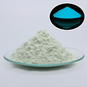 Special Price for Coated Phosphorescent Pigment -