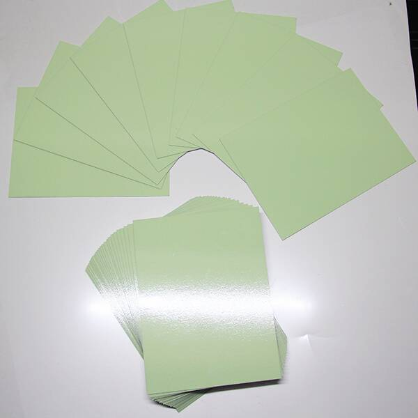 Excellent quality Glow In The Dark Dresses -