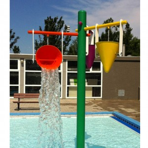 turnkey water amusement aqua resort water park equipment for pool