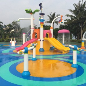 pool with water slide,private swimming pool water slidepool water slide pool water slide