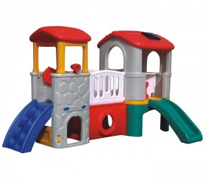 children's playhouse ,kids plastic playhouse ,outdoor&indoor kids playhouse