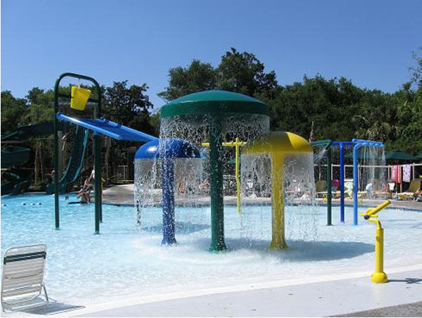 https://www.mutongplay.com/products/water-park-equipment