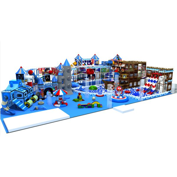 Competitive Price for