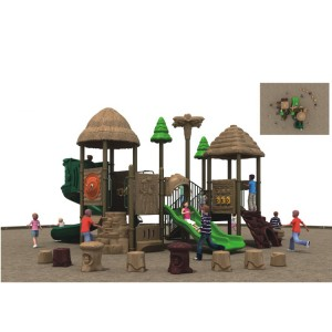 High Quality Faster Gameplay 450cbm/hour Water Flow Rate Fibreglass Water Park Equipment