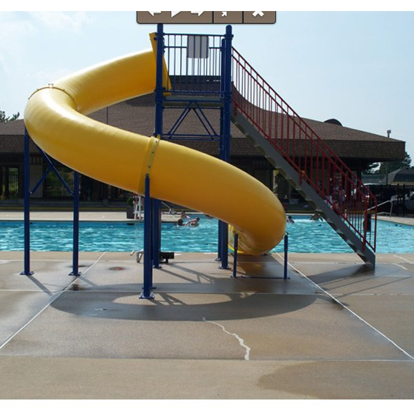 2017 New Style