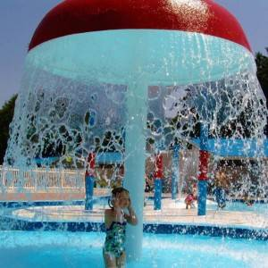 aquatic fun for the whole family best water theme parks