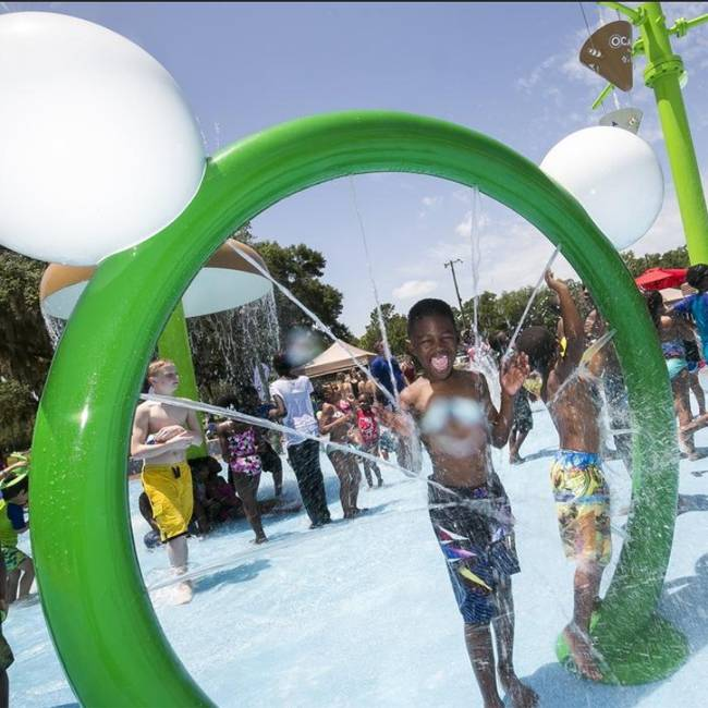 water park fun for the entire family aquatic center Featured Image