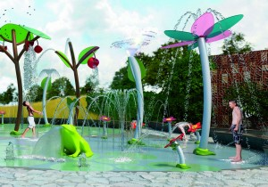 Good Quality water park design build,aqua park equipment,water park equipment for kids