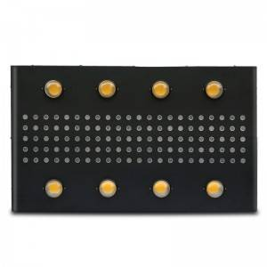 Noah 8 Plus LED Grow Light