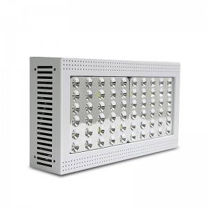 X300 LED Grow nhẹ