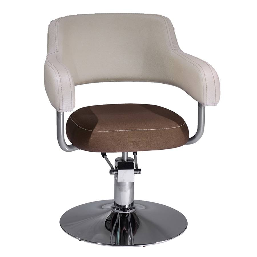 2016 Top sales wholesale antique styling used cheap Barber Chair