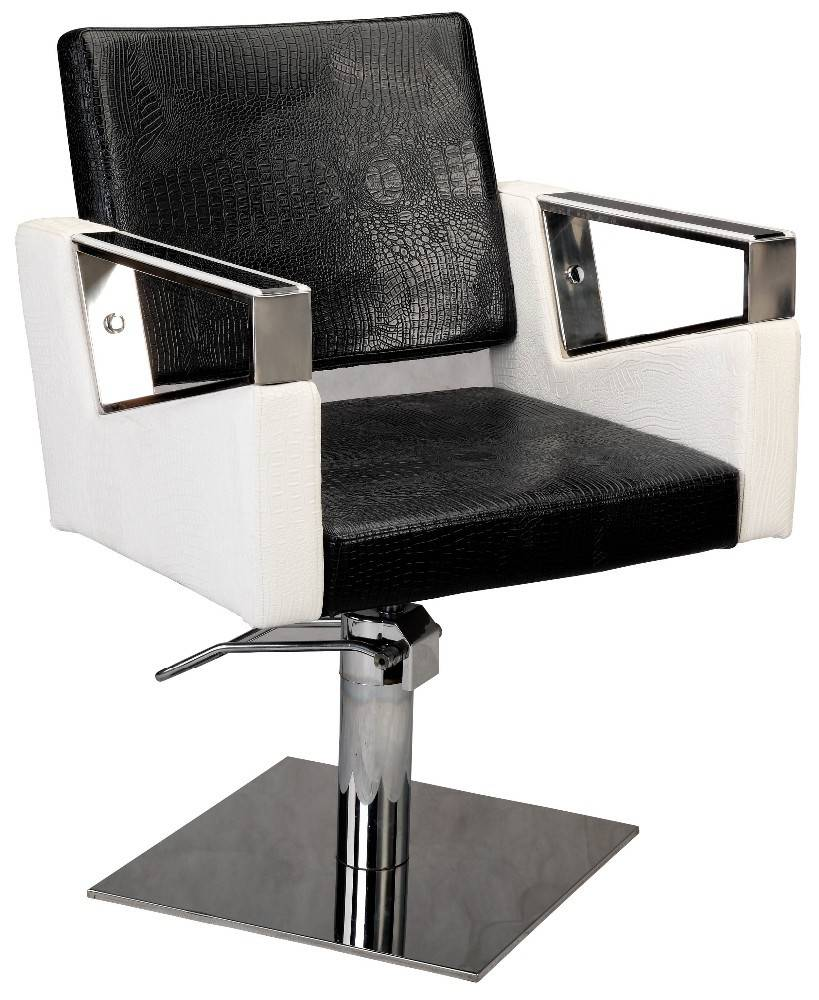 beauty spa styling salon chair barber import china