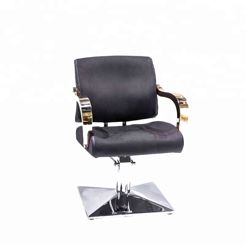 Special sale portable wholesale beauty barber chair hair stylist chair