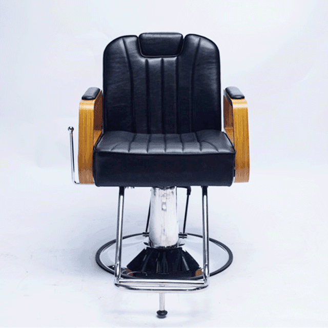 2017 Latest DesignBackwash Shampoo Units -