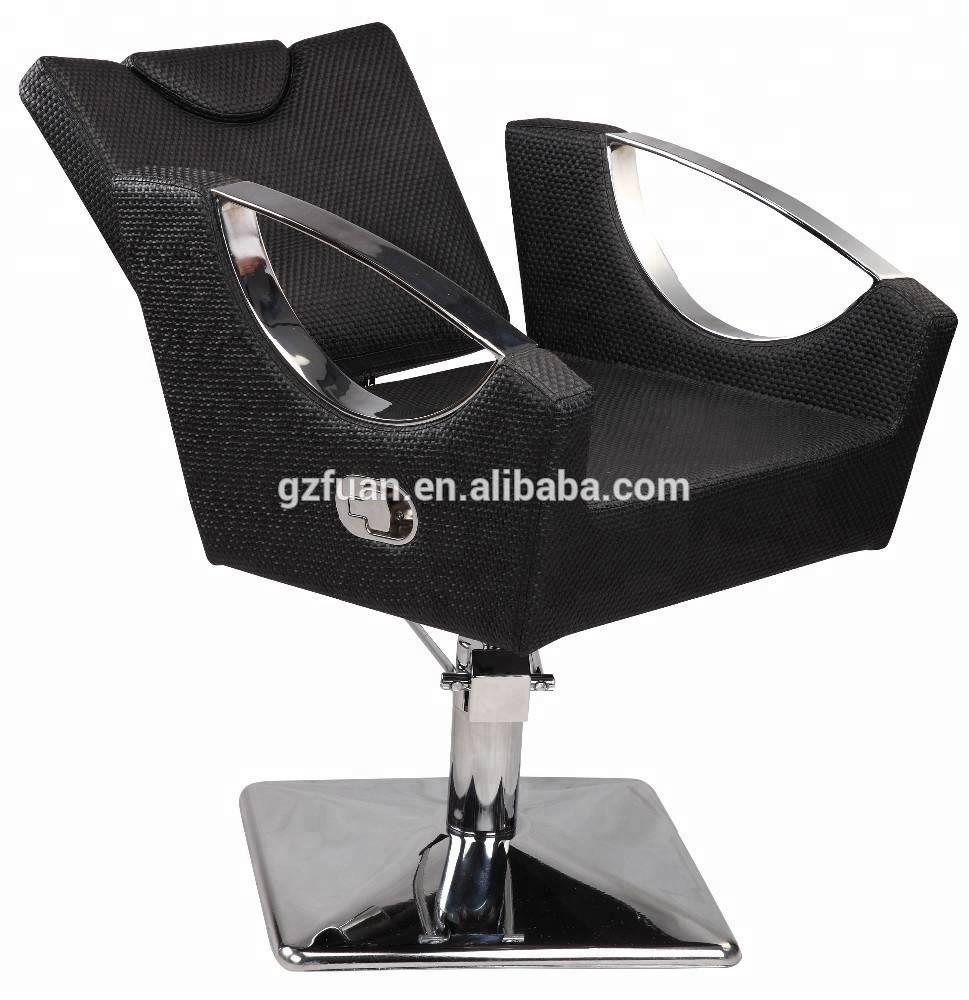 high quality salon furniture wholesale portable man barber chair for barber shop